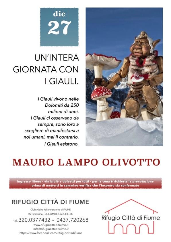 Index Of Rifugio Mon Images Eventi Medium